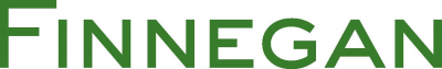 Finnegan, Henderson, Farabow, Garrett & Dunner, LLP Logo