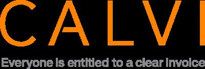 CALVI Logo