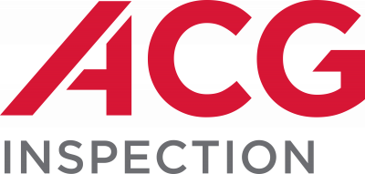 ACG Inspection Systems Private Limited Logo