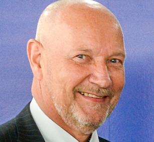 Mr Markku Mylly