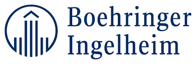 Boehringer Ingelheim GmbH & Co KG Logo