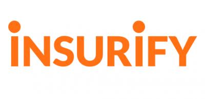 Insurify Logo