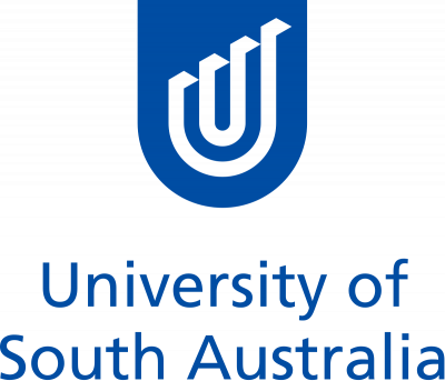 UniSA Online Logo