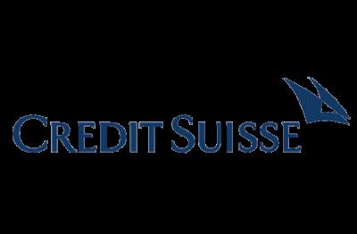 Credit Suisse Asset Management Logo