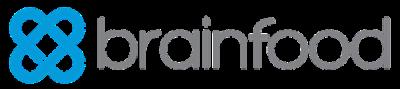 Brainfood Extra Logo