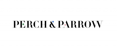 Perch & Parrow Ltd. Logo