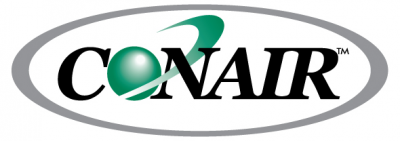 The Conair Group Logo
