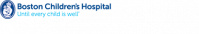 Boston Children's Hospital Logo