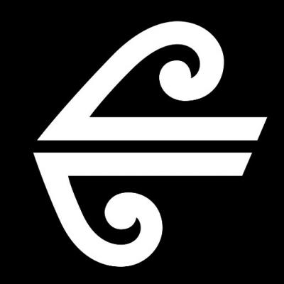 Air New Zealand Logo