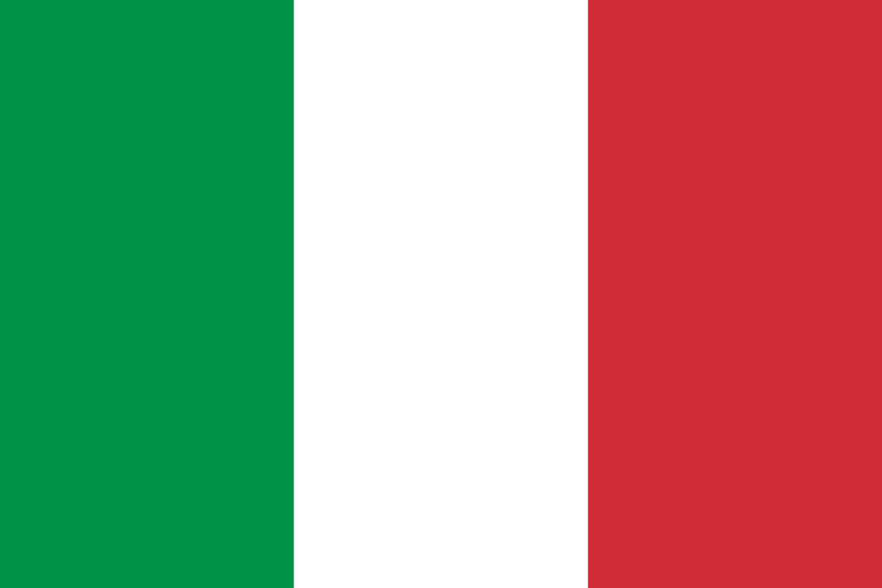 Italian Navy Logo