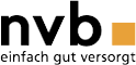 nvb GmbH Logo