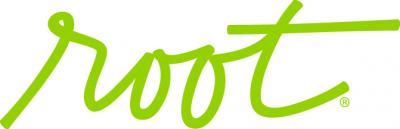 Root, Inc. Logo