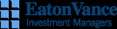 Eaton Vance Management Logo