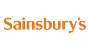Sainsbury's Tech Logo