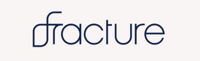 Fracture Logo