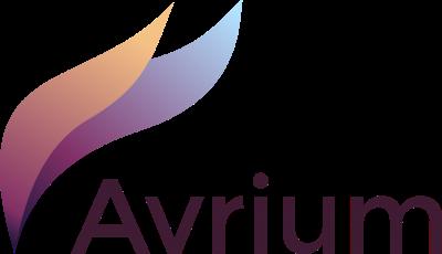 Avrium Logo