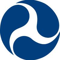 U.S. DOT/PHMSA Logo