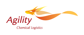 Agility Chemical Logistics Logo