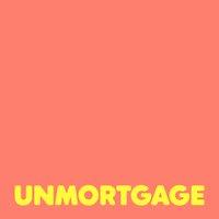 Unmortgage Logo