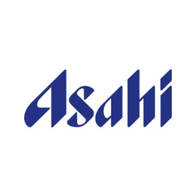 Asahi Brewery Logo