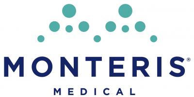 Monteris Medical Logo