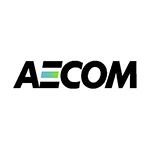APAC, AECOM Logo