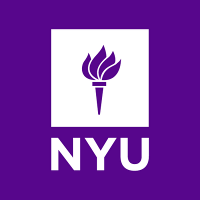 NYU Working Group on Compassionate Use and Preapproval Access (CUPA) Logo
