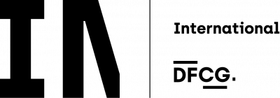 DFCG Logo