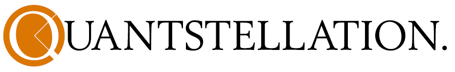 Quantstellation Logo