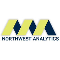 Northwest Analytics Logo