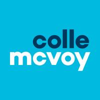 Colle McVoy Logo