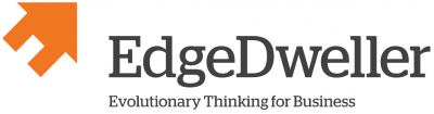 EdgeDweller Logo