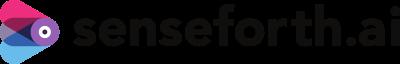 Senseforth AI Logo