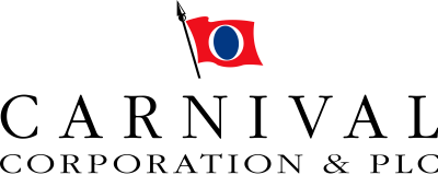 Carnival Group Logo