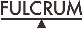 Fulcrum Asset Management Logo