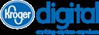 Kroger/Vitacost.com Logo