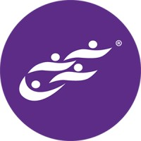Kinecta FCU Logo