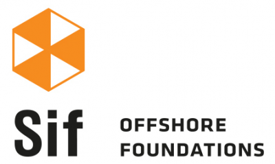 Sif Group Logo