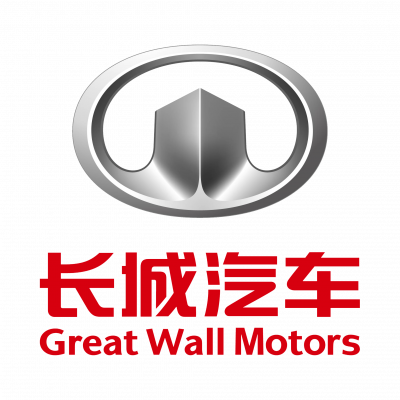 Great Wall Motor Co. Logo
