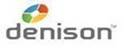 Denison Consulting Europe Logo