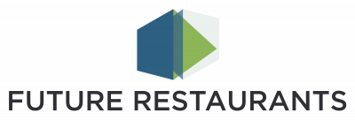 Future Restaurants Logo