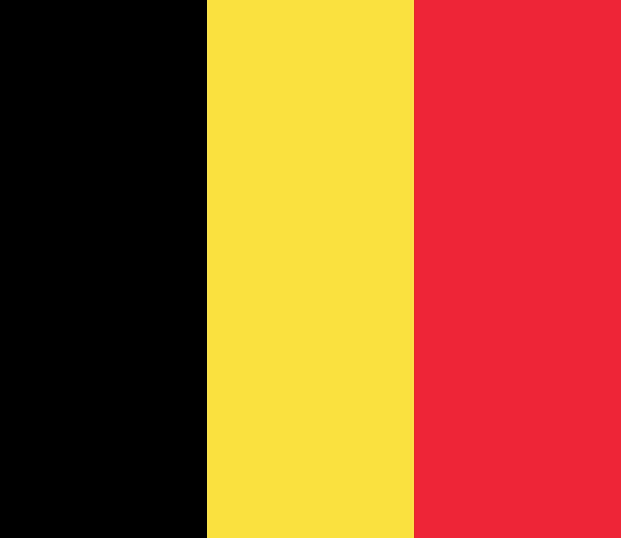 Belgian Maritime Component Logo