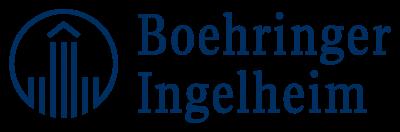 Boehringer Ingelheim Pharma RCV GmbH & Co KG Logo