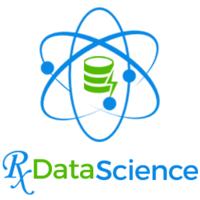 RxDataScience Logo