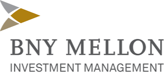 BNY Mellon Investment Management Logo