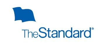 The Standard Insurance Logo