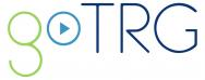 GoTRG Logo