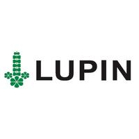 Lupin Pharmaceuticals Logo