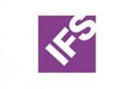 IFS Logo