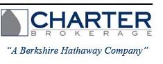 Charter Brokerage Logo
